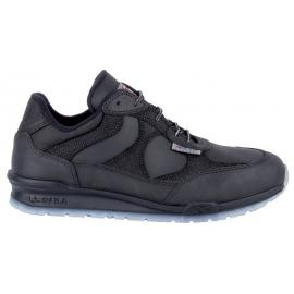Chaussures de travail Koblet O2 FO SRC