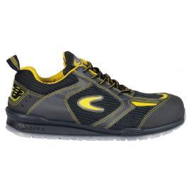 Chaussures de travail BARTALI O1 SRC FO