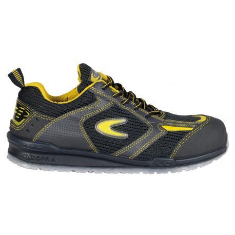 BARTALI O1 SRC FO Work Shoes - COFRA