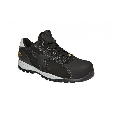 6b03b89f60 Chaussures de sécurité GLOVE TECH LOW PRO S3 - DIADORA UTILITY
