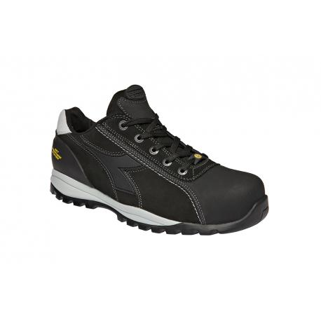 Safety shoes GLOVE TECH LOW PRO S3 - DIADORA UTILITY