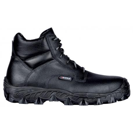 Chaussures NEW BAFFIN S3 SRC - COFRA