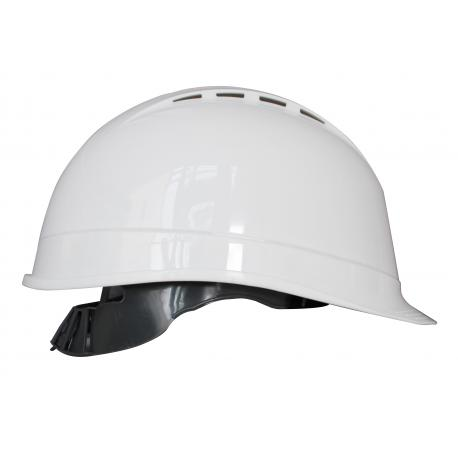 Casque chantier PW Arrow - PS50 - PORTWEST