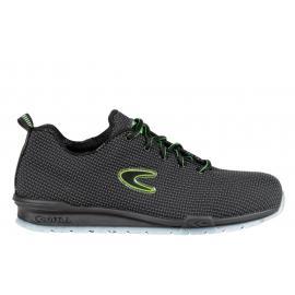 Chaussures Monti - S3 SRC
