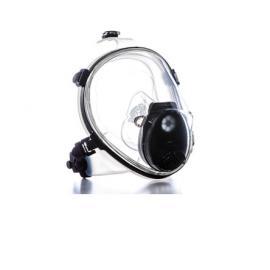 Full Face Mask - PAF-1106 (S)