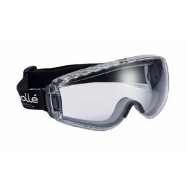 Glasses mask Clear - PILOT PILOPSI