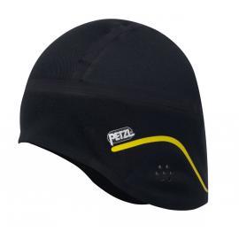 Helmet - BEANIE