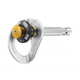 Anchor COEUR PULSE - 12 mm