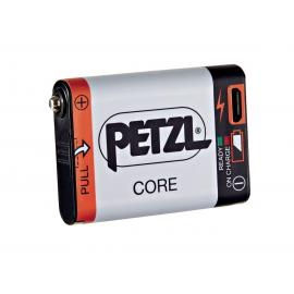 Rechargeable battery - CORE