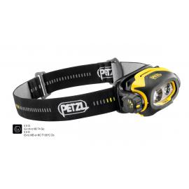 Headlamp - PIXA® 3