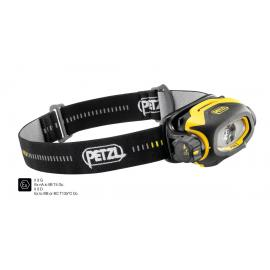 Headlamp - PIXA® 2