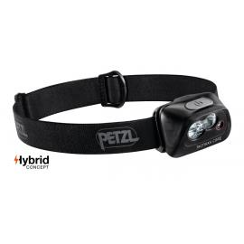 Headlamp - TACTIKKA® CORE Hybrid