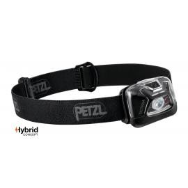 Headlamp - TACTIKKA® Hybrid
