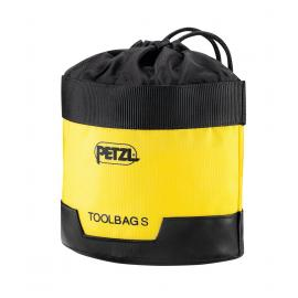 Tool pouch 2,5 L - TOOLBAG