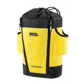 Tool pouch 5 L - TOOLBAG