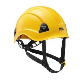 Helmet - VERTEX