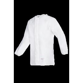 Jacket Flexothane Kleen - MORGAT