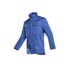 Jacket with ARC protection - OBERA