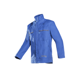 Jacket with ARC protection - MODENA