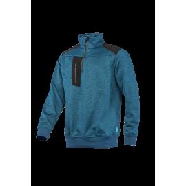 Sweater - ALTON