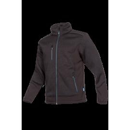 Winter fleece jacket - ROMSEY