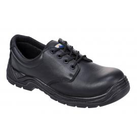 Classic shoes THOR S3 - FC44