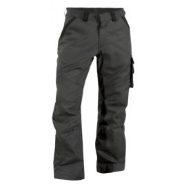 Canvas Work trousers (295 g) - STARK