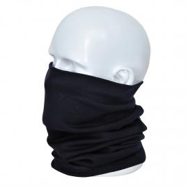 Flame Resistant Anti-Static Neck Tube - FR19