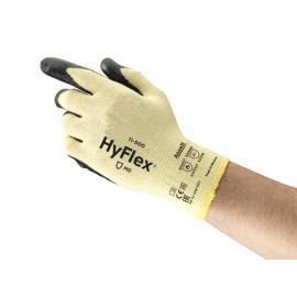 HyFlex®  Gloves - 11-500