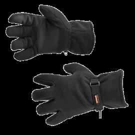Fleece Gloves Insulatex Lined - GL12