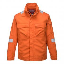 Bizflame Ultra Jacket - FR68