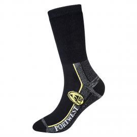 ESD Work Sock - SK21