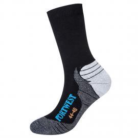 Bamboo Hiker Sock - SK24