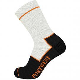 Cut Resistant Sock - SK26