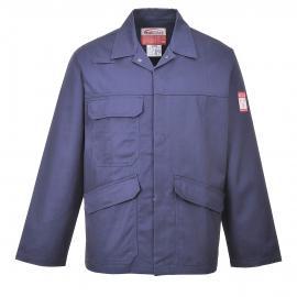 Bizflame Pro Jacket - FR35