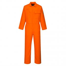 Coverall Safe-Welder - C030