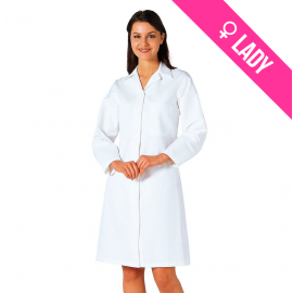 Ladies food Coat - 2205