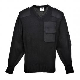 Nato Sweater - B310