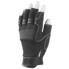 Gloves mitten - 990