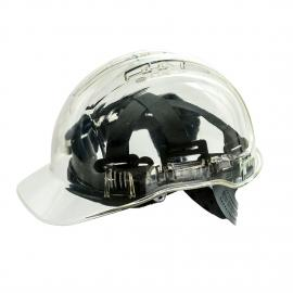 Peak View Hard Hat Vented - PV50
