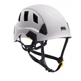 Helmet - STRATO® VENT