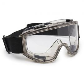Safety glasses clear OMEGA