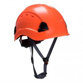 Height Endurance Vented Helmet - PS63