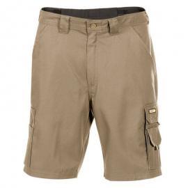 Work shorts (245 g) - BARI