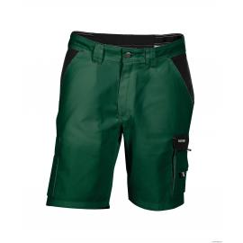 Two-tone Work shorts - ROMA