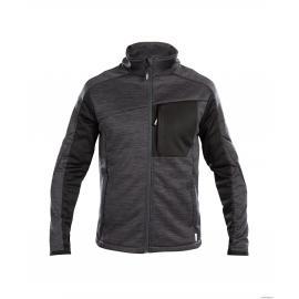 Midlayer jacket D-FLEX - CONVEX