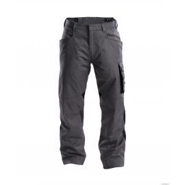 Work trousers D-FX - SPECTRUM