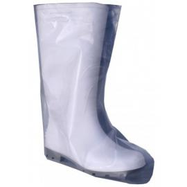 Boot Cover (50 p)