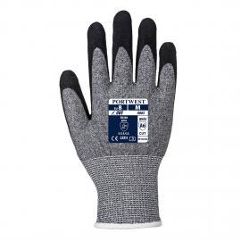 VHR advanced cut gloves - A665