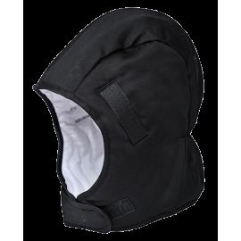 Helmet Winter Liner - PA58